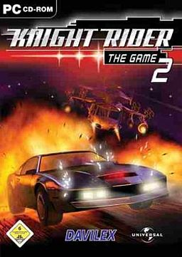256px-Knight_Rider_2_PC_cover_front