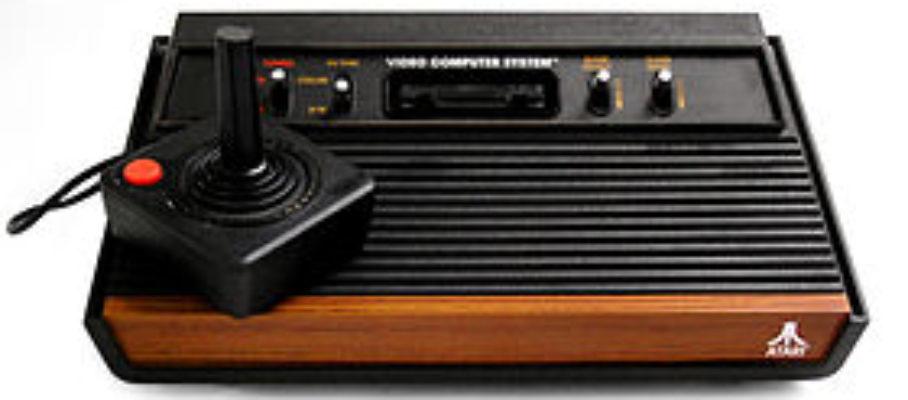 280px-Atari2600a