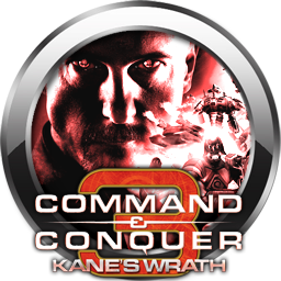 Command_amp_Conquer_3_Kanes_W