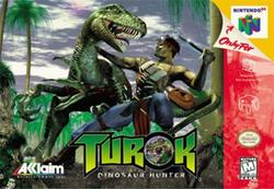 Turok-dinosaur_hunter_n64_cover