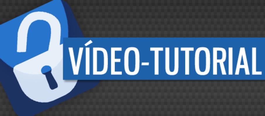 video_tutorial1