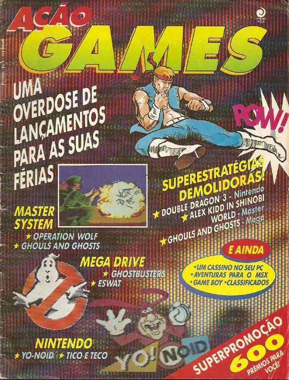 acao_games_2_capa