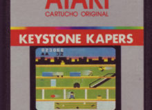 keystone_kapers_polyvox_cart