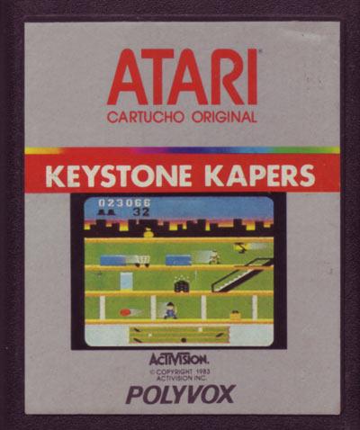 keystone_kapers_polyvox_cart