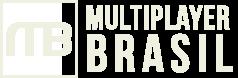 Multiplayer Brasil